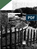 R 181 Piles in Rock.pdf