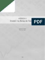 338354094-APRENDA-A-INVESTIR-NA-BOLSA-DE-VALORES-pdf.pdf
