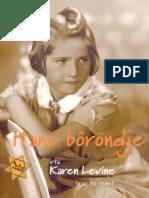 c0708e0e64 Ree Drummond - Tűsarkúban a prérin Pioneer woman, a nő akit a világ ...