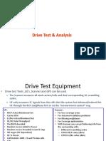 docslide.net_wcdma-optimization-drive-test-analysis.pdf