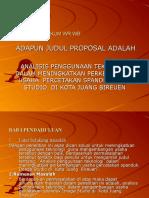 p-140518163019-phpapp01 (1)