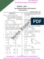 1084-10-maths-march-2017-em-answer-key.pdf