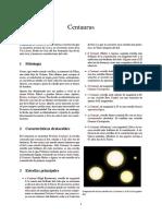 Centaurus (Constelación).pdf