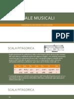 Scale musicali.pptx