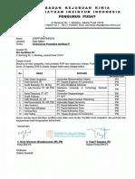 [079]  Surat Pengantar Penerbitan Sertifikat IP-Sidang 23 Agustus 2018.pdf