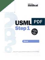 QBOOK_step_1.pdf