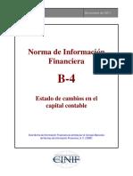 NIF_B-4-Estado de cambios en el Capital Contable.pdf