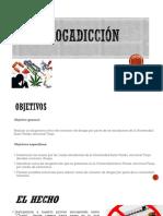 DROGADICCION - copia.pptx