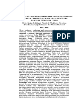 162667-ID-none.pdf