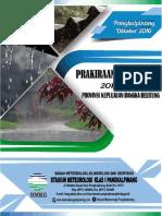 Buletin_PrakMus2016