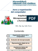 Clase2Micro.ppt