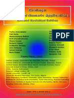 Diffraction_gratings.pdf
