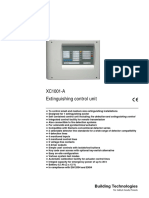 118925473-Extinguishing-Control-Unit-A6V10061857-Hq-En.pdf