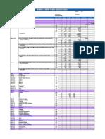METRADO CONSTRUCCION 2.1.xls