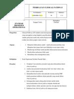 PEMBUATAN CLINICAL PATHWAY.docx