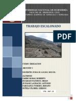 TE - 03 Presentación Final.docx
