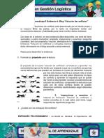 Actividad de Aprendizaje 5 Evidencia 4.Docx Enviar
