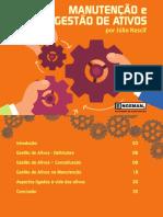 eBook Manutencao e Gestao Ativos Julio Nascif