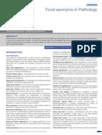 Food eponyms in Pathology.pdf