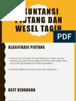 piutang dagang dan wesel tagih (1).pptx