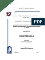 Simulación producción biodiesel.pdf