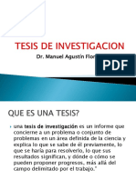 TESIS-DE-INVESTIGACION.pptx
