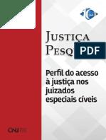 perfil do aceeso aos juizados.pdf