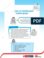 sesion11.pdf