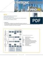 PTF Protection.pdf