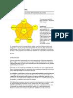 AUTOESTIMA Y AUTOAYUDA.doc