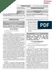 DS 097- 2018-PCM