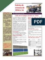 Boletin 34 Cuido de Equipos moviles en TMSA.pdf