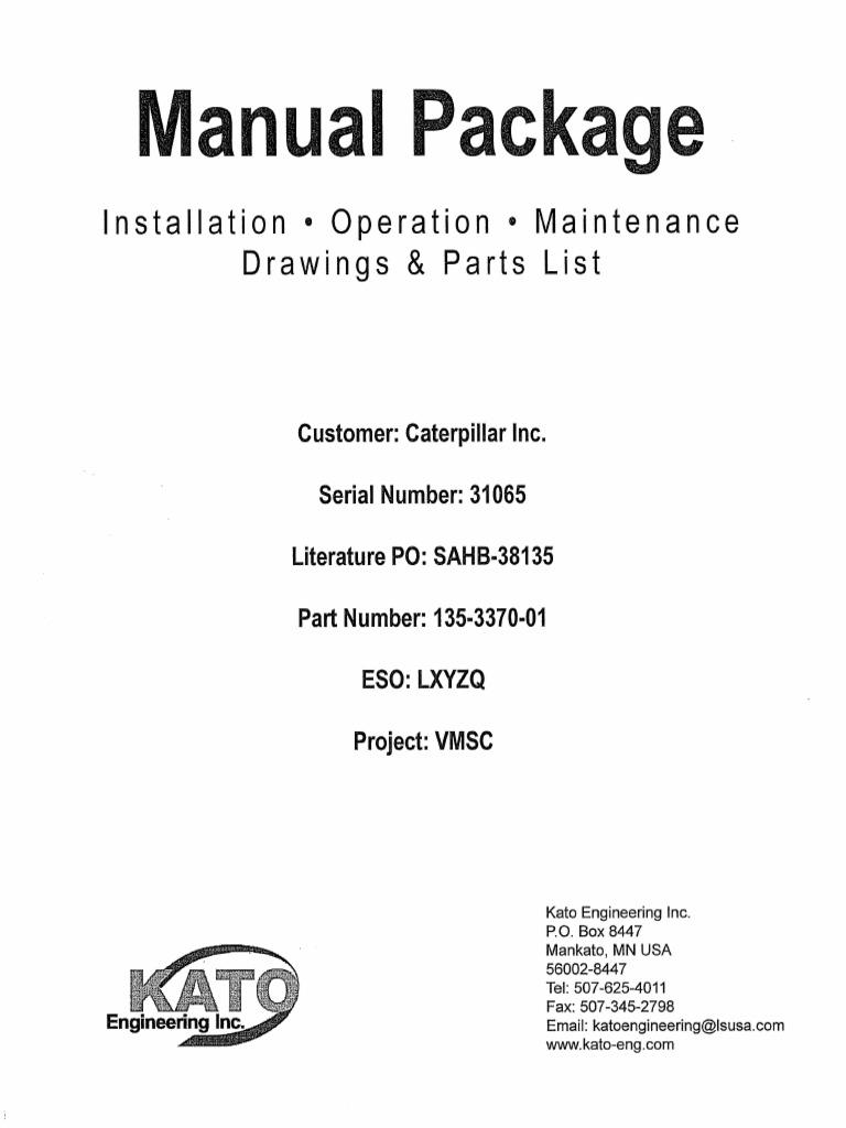 kato wiring diagrams kato generator manual pdf rectifier electric power  kato generator manual pdf rectifier