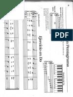 Partitura de piano iniciacion 3.pdf