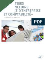 doc compt koua.pdf