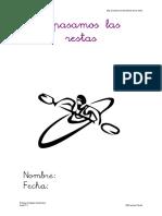 cuaderno-de-restas-con-llevadas.pdf