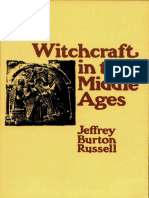 [Jeffrey_Burton_Russell]_Witchcraft_in_the_Middle_(BookZZ.org).pdf