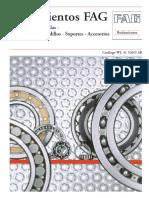 Rodamientos-FAG.pdf