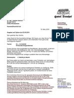 Hünlich 18 10.pdf