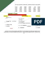 EXAMEN UNIDAD 2 SIMULACION.xlsx