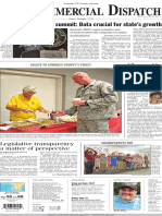 Commercial Dispatch eEdition 9-17-18
