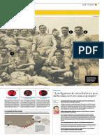 Los Peruanos Que Lucharon en Normandía2