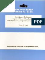 pidsrp9405.pdf