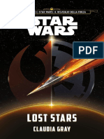 Star Wars Lost Stars - Claudia Gray.pdf