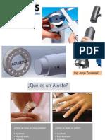 Ajustes jzc.pdf