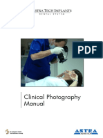 Clinical Photography Manual Astra