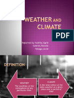 Weather and Climate.pptx