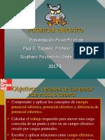 Tippens_fisica_7e_diapositivas_25.pdf