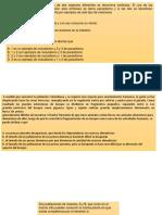 taller de simbiosis 9.pptx
