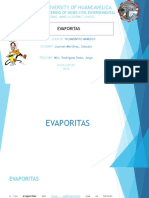 evaporitas.pptx